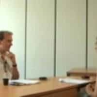 http://crevilles.org/mambo/images/stories/videos/media_4028.jpg