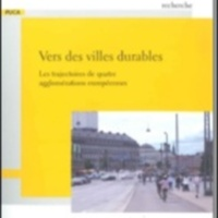 http://crevilles.org/mambo/images/Couvertures/couv_2446.jpg