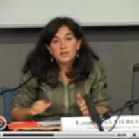 http://crevilles.org/mambo/images/stories/videos/media_4575.jpg