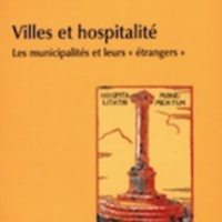 http://crevilles.org/mambo/images/Couvertures/couv_10147.jpg