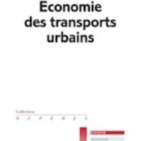 eco_transports.jpg