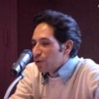 http://crevilles.org/mambo/images/stories/videos/media_2959.jpg