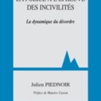 http://crevilles.org/mambo/images/Couvertures/couv_2138.jpg