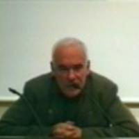 http://crevilles.org/mambo/images/stories/videos/media_3234.jpg