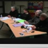 http://crevilles.org/mambo/images/stories/videos/media_2444.jpg