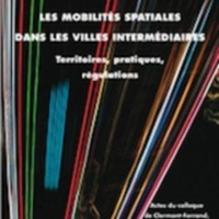 http://crevilles.org/mambo/images/Couvertures/couv_8666.jpg