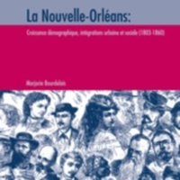 http://crevilles.org/mambo/images/Couvertures/couv_9519.jpg