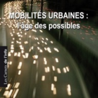 http://crevilles.org/mambo/images/Couvertures/couv_2006.jpg