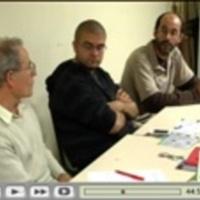 http://crevilles.org/mambo/images/stories/videos/media_3783.jpg