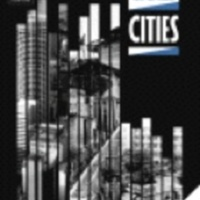 Cities, Volume 25 Issue 5