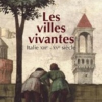 http://crevilles.org/mambo/images/Couvertures/couv_2597.jpg