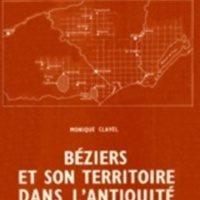 http://crevilles.org/mambo/images/Couvertures/couv_2815.jpg