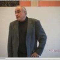 http://crevilles.org/mambo/images/stories/videos/media_3582.jpg