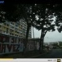 http://crevilles.org/mambo/images/stories/videos/media_3899.jpg