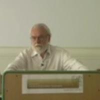 http://crevilles.org/mambo/images/stories/videos/media_4708.jpg