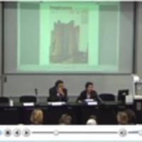 http://crevilles.org/mambo/images/stories/videos/media_1681.jpg