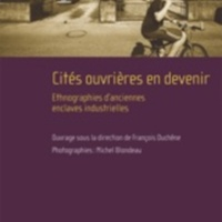 http://crevilles.org/mambo/images/Couvertures/couv_3598.jpg