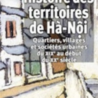 http://crevilles.org/mambo/images/Couvertures/couv_10482.jpg
