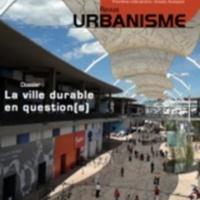 La ville durable en question(s)