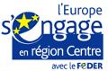 LogoCentreFeder.png