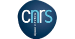 logocnrs.png