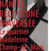 http://crevilles.org/mambo/images/Couvertures/couv_10249.jpg
