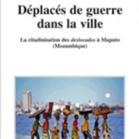 http://crevilles.org/mambo/images/Couvertures/couv_9243.jpg