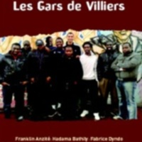 http://crevilles.org/mambo/images/Couvertures/couv_8104.jpg