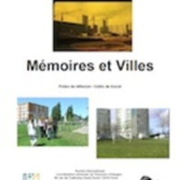 http://crevilles.org/mambo/images/Couvertures/couv_5283.jpg