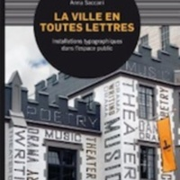 http://crevilles.org/mambo/images/Couvertures/couv_10176.jpg