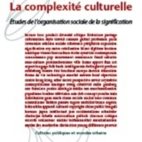 http://crevilles.org/mambo/images/Couvertures/couv_6703.jpg