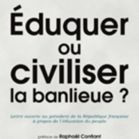 http://crevilles.org/mambo/images/Couvertures/couv_2998.jpg