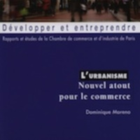 http://crevilles.org/mambo/images/Couvertures/couv_8302.jpg
