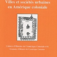 http://crevilles.org/mambo/images/Couvertures/couv_4668.jpg