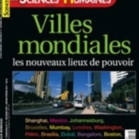http://crevilles.org/mambo/images/Couvertures/couv_3773.jpg