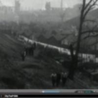 http://crevilles.org/mambo/images/stories/videos/media_3389.jpg