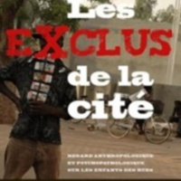 http://crevilles.org/mambo/images/Couvertures/couv_2077.jpg