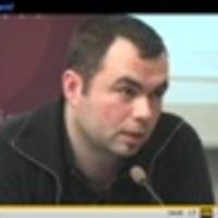 http://crevilles.org/mambo/images/stories/videos/media_3203.jpg