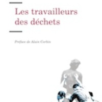 http://crevilles.org/mambo/images/Couvertures/couv_7625.jpg
