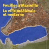 http://crevilles.org/mambo/images/Couvertures/couv_7538.jpg