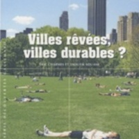 http://crevilles.org/mambo/images/Couvertures/couv_3548.jpg