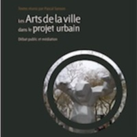 http://crevilles.org/mambo/images/Couvertures/couv_7015.jpg