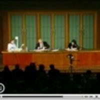 http://crevilles.org/mambo/images/stories/videos/media_1301.jpg