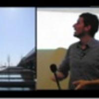 http://crevilles.org/mambo/images/stories/videos/media_4237.jpg