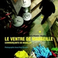 http://crevilles.org/mambo/images/Couvertures/couv_9135.jpg