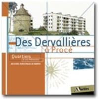 http://crevilles.org/mambo/images/Couvertures/couv_3869.jpg