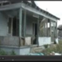 http://crevilles.org/mambo/images/stories/videos/media_1755.jpg