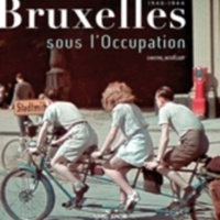 http://crevilles.org/mambo/images/Couvertures/couv_3692.jpg