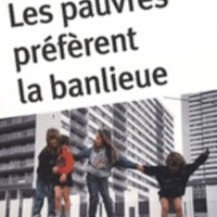 http://crevilles.org/mambo/images/Couvertures/couv_4415.jpg