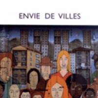 http://crevilles.org/mambo/images/Couvertures/couv_9624.jpg